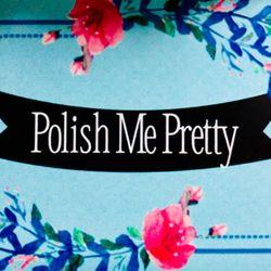 Polish Me Pretty, 5533 Philadelphia St., 101, Chino, 91710