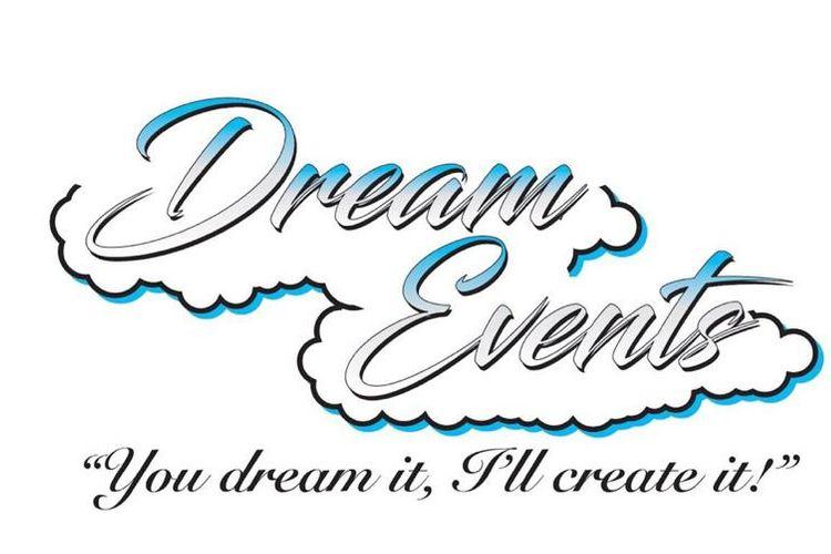 Dream Events, LLC