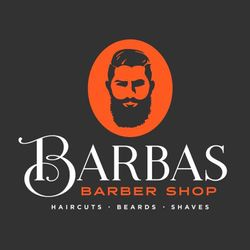 Sisco @ Barbas Barber Shop, 14817 N Florida Ave, Tampa, 33613