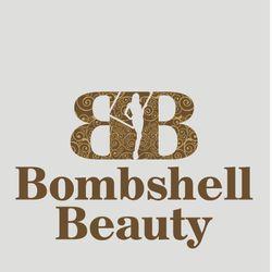 Bombshell Beauty Bar, 8709 Hunters Green Drive, Suite 200i, Tampa, 33647