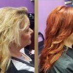 Hairway To Heaven Salon