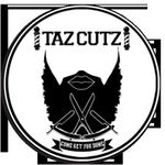 Taz Cutz