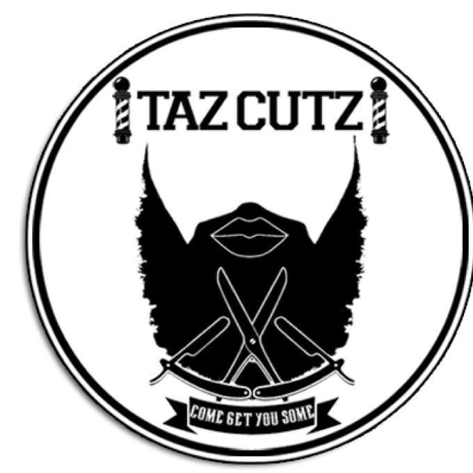 Barbershop - Taz Cutz