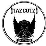 Taz Cutz - inspiration