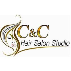 C&C Hair Salon Studio, 6536 Old Brick Road, Windermere, FL, 34786