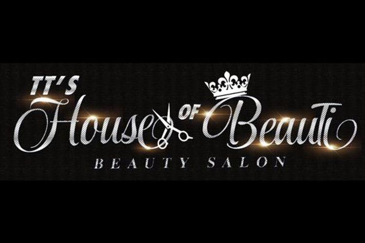 TT's House Of BeauTi
