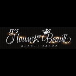 TT's House Of BeauTi, 3500 Virginia Beach Blvd, Suite 416 (fourth floor), Virginia Beach, 23452