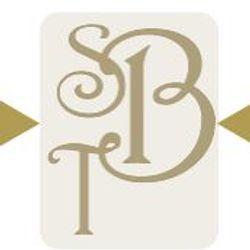Salon Bella Donna, 2906 W. Swann Ave. Tampa, Fl 33609, Tampa, FL, 33609