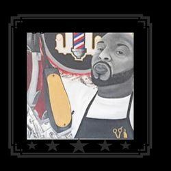 J.J. the Barber @Masterpiece 3, 3011 West Lake Mead, Suite 101, North Las Vegas, 89032