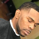 Calloway & Co Barbering