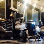 Lahaina O'Carney's Barber Shoppe