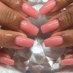 Aury's Royal Nails & Spa