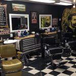 Kahului O'Carney's Barber Shoppe