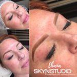 SKYN STUDIO - inspiration