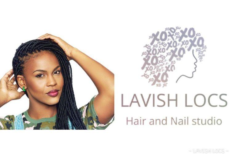 Lavish Locs