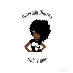 Naturally Marra Hair Studio, 7746 66th Street North, Pinellas Park, 33781