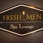 Fresh Men Spa Lounge
