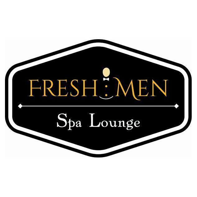 Day Spa - Fresh Men Spa Lounge