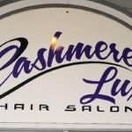 Cashmere Lux Hair Salon
