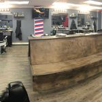 Fresh Cutz Barbershop