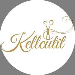 """Kellcutit"" Kelly Whitehead, 34840 W Michigan Ave, Wayne, 48184"