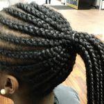 Hair By Katy Leah