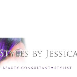 Styles By Jessica Tampa, 7809 Temple Terrace HWY, Tampa, FL, 33637