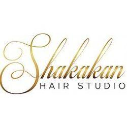 Shakakan Hair, 979 W Fairbanks Ave, In Jo Michelle Studios, Orlando, 32804