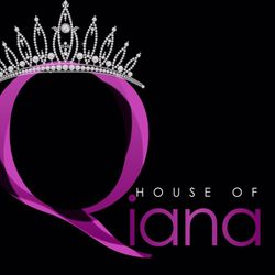 HOUSE OF QIANA, 26031 Eden landing Rd., Do not arrive more than 5 min before appointment time please, Hayward, 94545