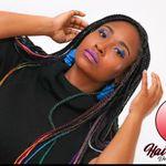 Hairesistable: Styles By Zeeky