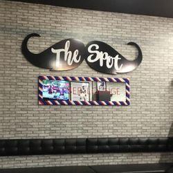 The Spot Barber Lounge, 1926 Warwick Ave, Warwick RI, 02889