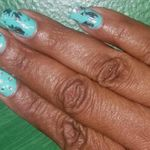 Nails By Leslie