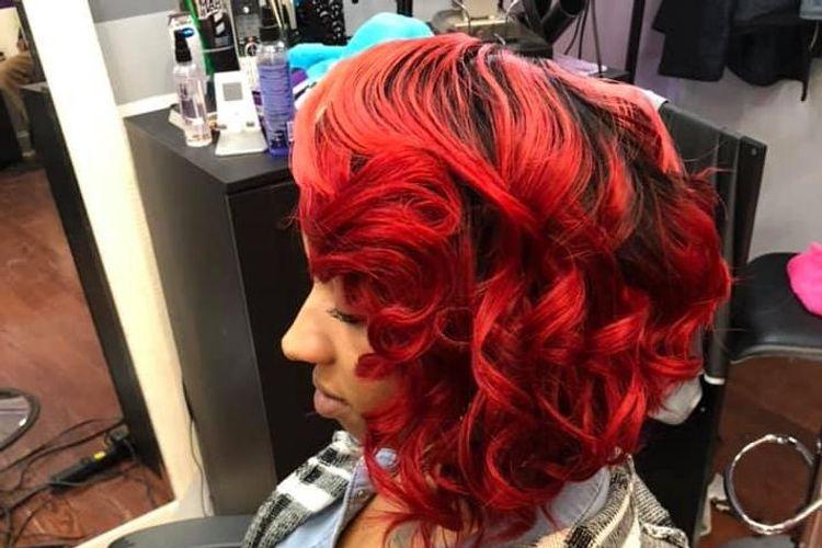 Meraki Hair Loft