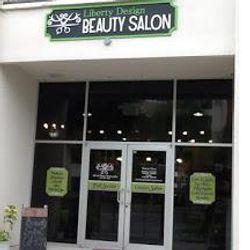 Liberty Design Beauty Salon, 9650 Universal Blvd, Suite 137, Orlando, 32819