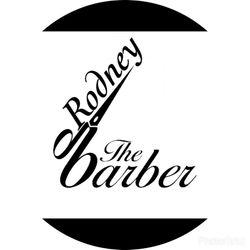Rodney The Barber, 4950 Belt Line Rd, #170, Dallas, TX, 75254