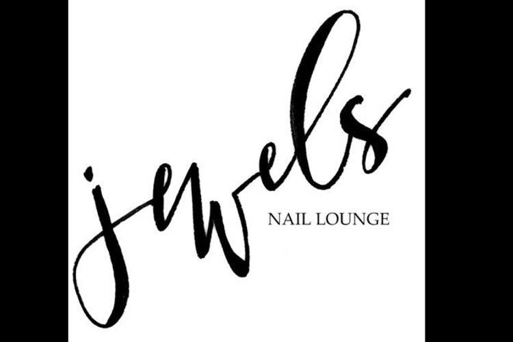 Jewels Nail Lounge