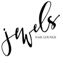 Jewels Nail Lounge, 3965 Washington Blvd, Ogden, UT, 84403