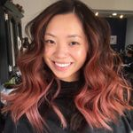 Hair By Sai Phet LLC - inspiration