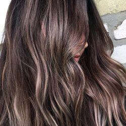 Hair By Sai Phet LLC, 6420 s. Howell ave, Oak creek, 53202