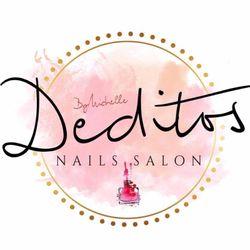 Deditos nail Salon, 45 Calle 4, Toa Alta, PR, 00954