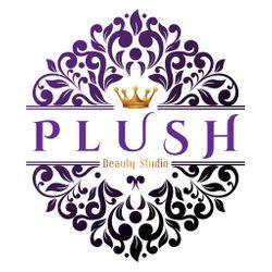 Plush Beauty Studio, Adelaide Road, Fort Lauderdale, FL, 33309