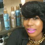 Beauty Club Salon