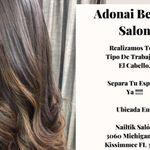 Adonai Beauty