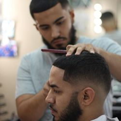 Jo3y The Barber, 3593 South Orange Avenue, Orlando, 32806