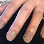 Aquastone Nails & Spa