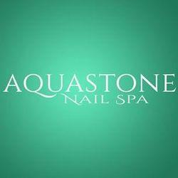 Aquastone Nails & Spa, 411 South Belcher Road, Clearwater, FL, 33765