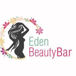 Eden Beauty Bar, 310 city island ave., New York, 10464