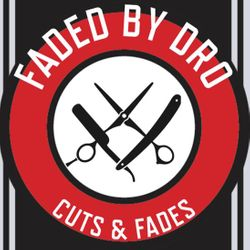 Faded by Dro, 1549 N. Main St. suite 101B, Fort Worth, 76164