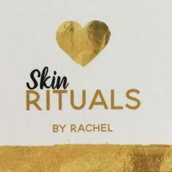 Skin Rituals by Rachel, 681 Calderon Ave, Mountain View, 94041