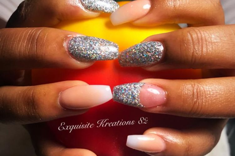 Exquisite Kreations 82